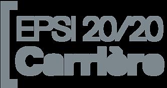 EPSI Logo