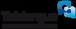 Telelangue Logo