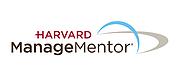 Harvard Manage Mentor Logo