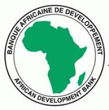 banque africaine