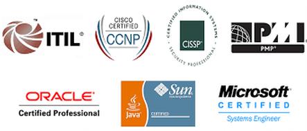 company partners