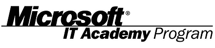 microsoft program